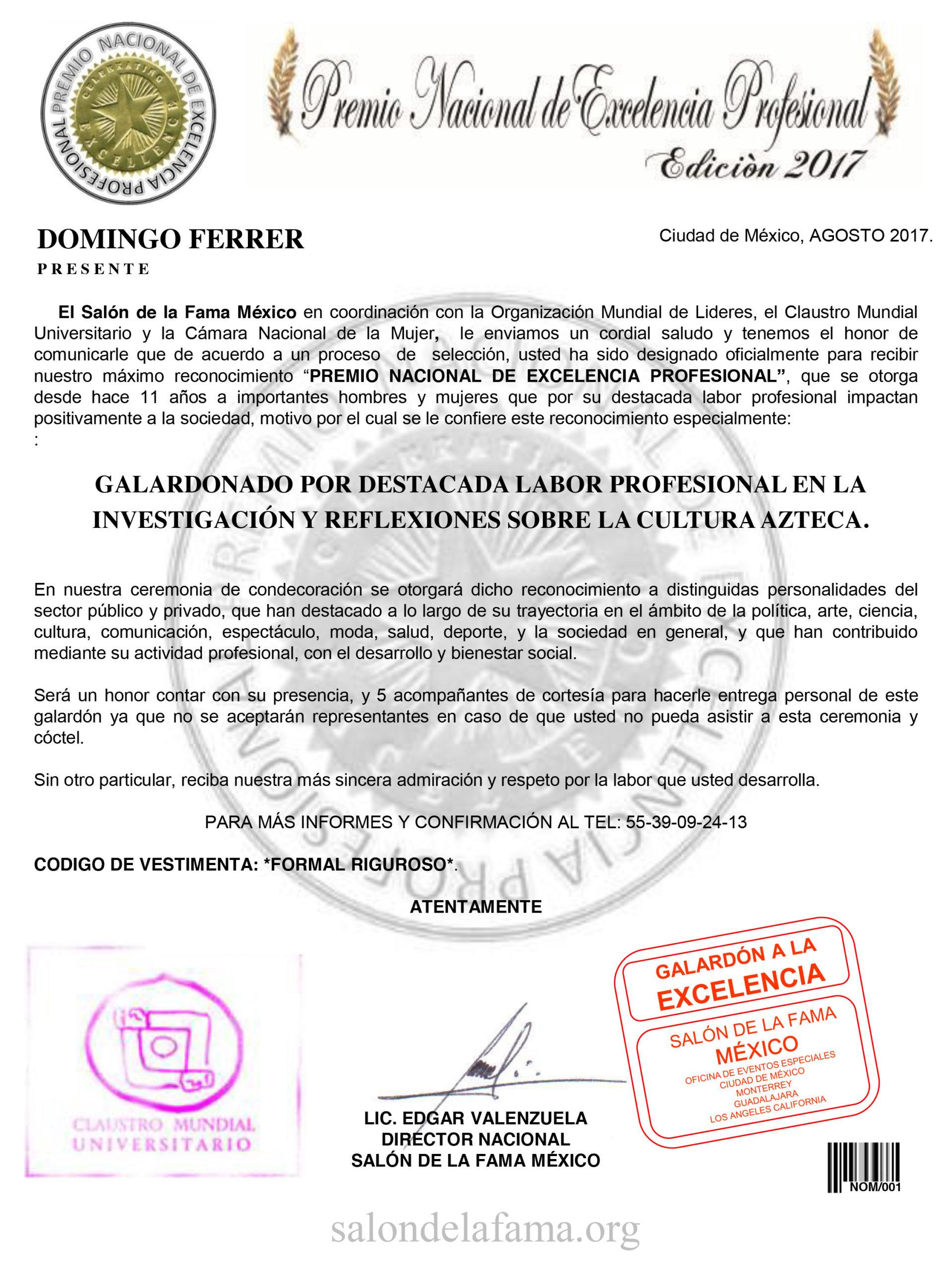 2017-DOMINGO-FERRER-VIVO1-scaled-1.jpg