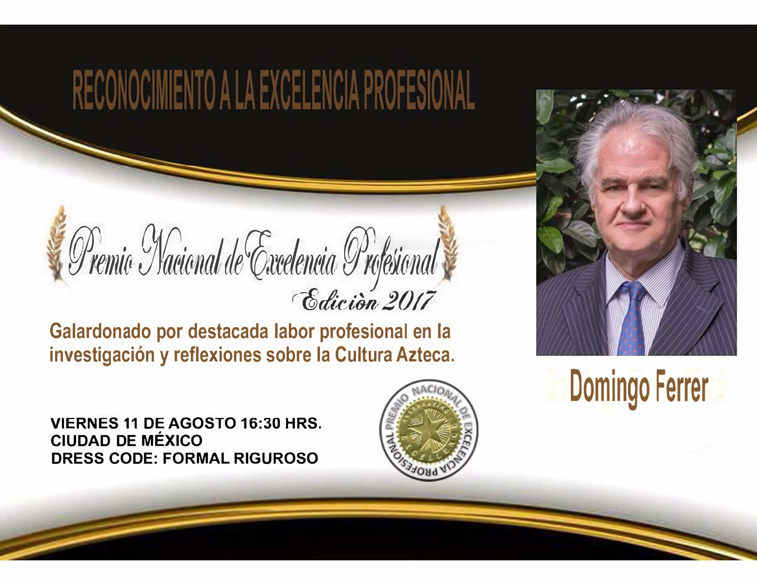 2017-Domingo-Ferrer-scaled-2.jpg