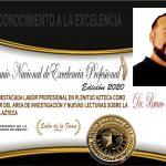 Bruno-Lutz-Premio-Excelencia-Profesional.jpg