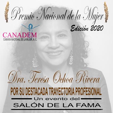 Dra-Teresa-Ochoa-Premio-1.jpg