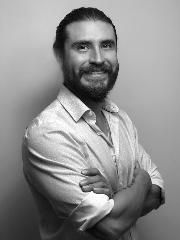 Jose-Hernandez-1.jpg
