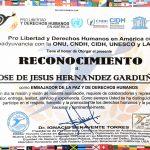 Reconocimiento-Jose-Hermandez-Embajador-derechos-humanos1.jpg