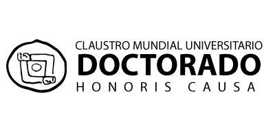 doctorate-honoris-causa-.jpg