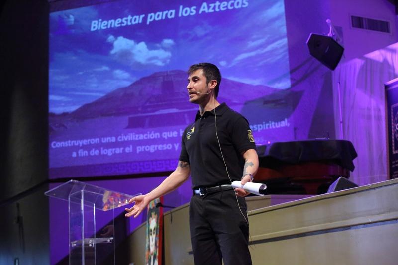 fotos-plenitud-azteca-conferencias-23.jpg