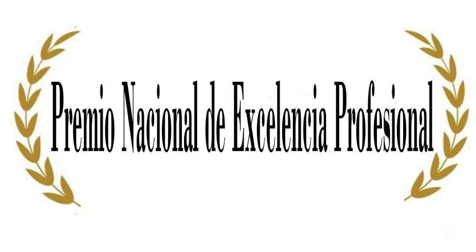 premio-nacional-de-excelencia-profesional-2.jpg