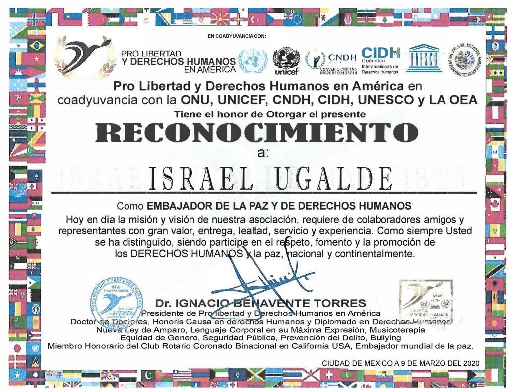 RECONOCIMIENTO-PRO-LIBERTAD-ISRAEL-UGALDE-1-scaled-1-1024x791