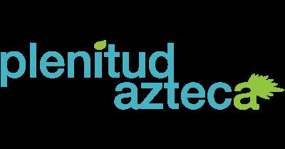 plenitud-azteca-logo.png